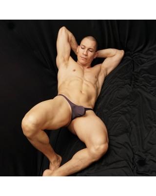 Bulge Thong cafeton