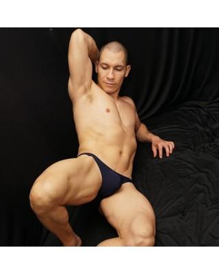 Bikini  Navy
