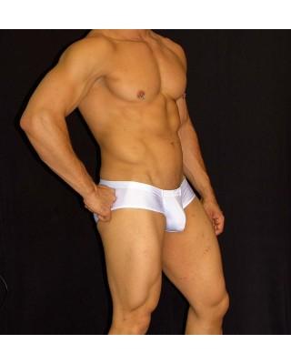KDT BUNS Boxer blanco