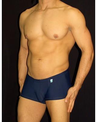 KDT Boxer Azul marino