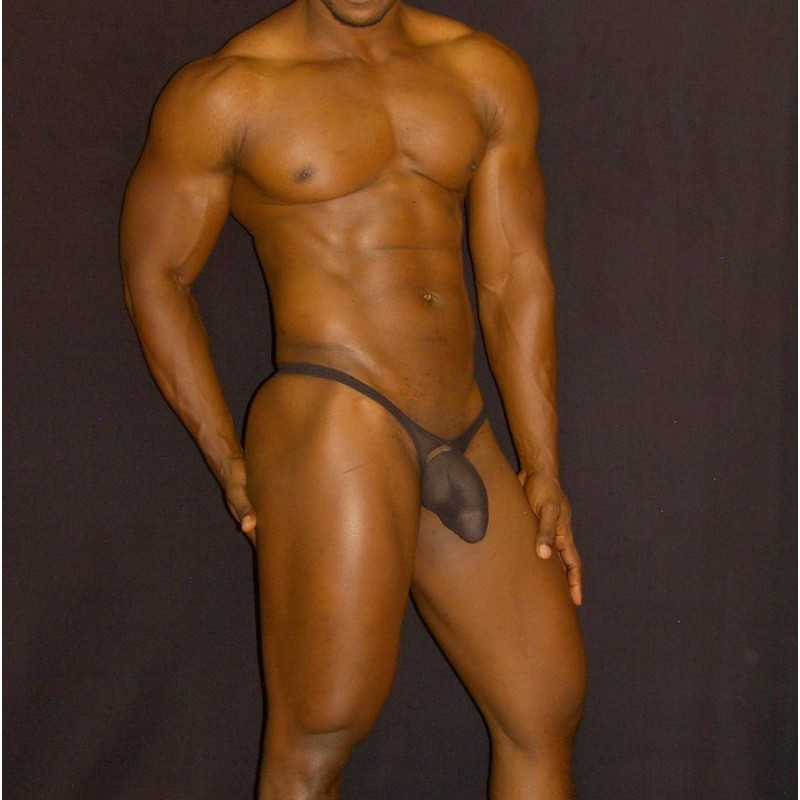 black cargo free gallery gay latino pants satin shirt thumbnail