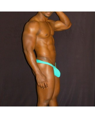 bodybuilding posing trunks for competitions