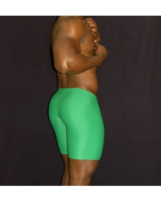 Men compression shorts tights