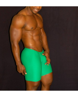 sport Short tight for men