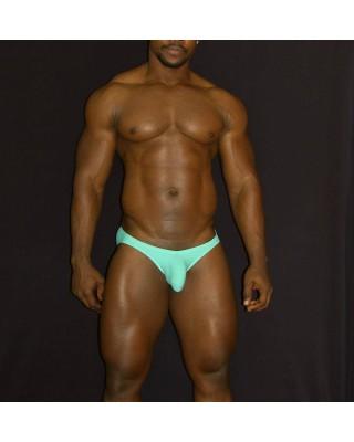 bikini hombre gran covertura trasera