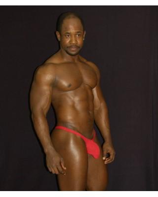 men thong bulge enhancement