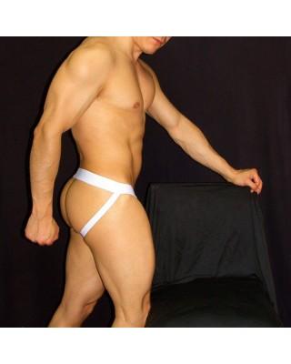 mens jocks straps viscose elastane