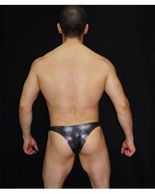 stone bodybuilding suit