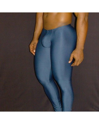 men Underworks microfiber  Compression pants