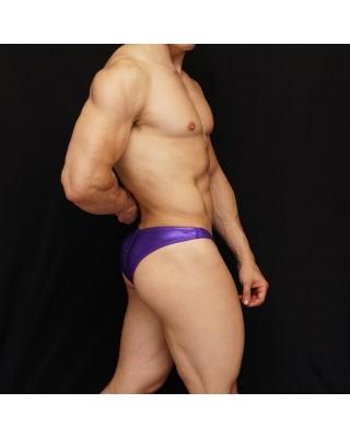 culturismo latex purpura